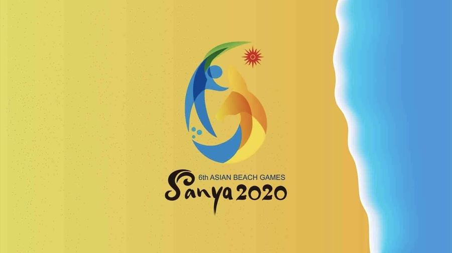 ''Сань Яа -2021'' Азийн элсний спортын наадам дахин хойшиллоо