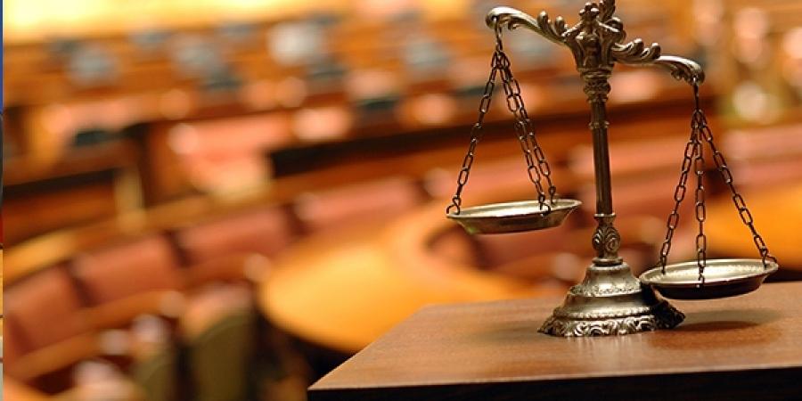 Улсын Дээд шүүх Үндсэн хууль зөрчиж байна