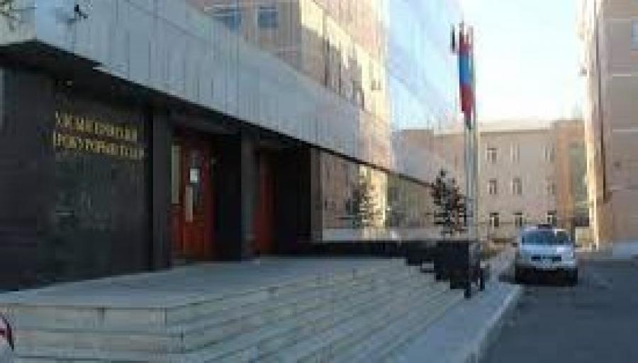 Прокурорын байгууллага 230 хэргийг шүүхэд шилжүүлсэн байна