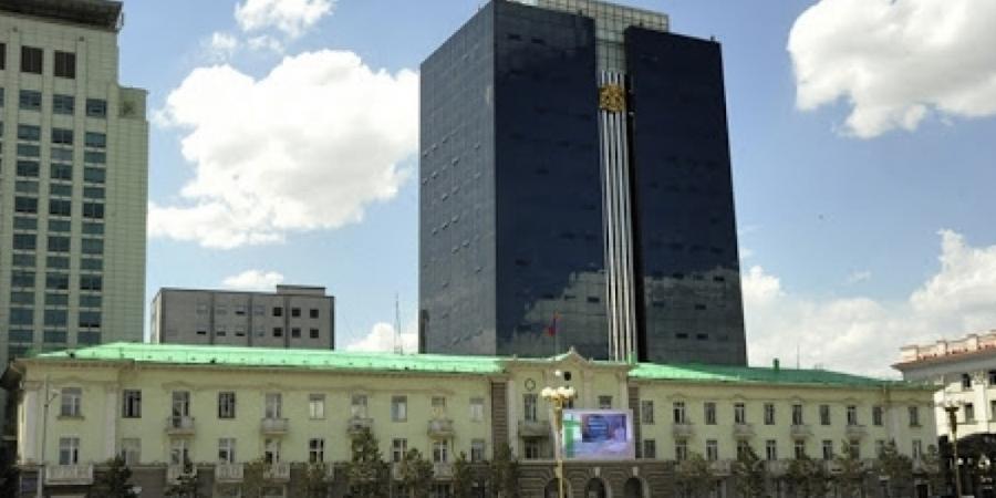 Нийслэлээс иргэн, хуулийн этгээдэд зориулсан төрийн 20 үйлчилгээ ''E-MONGOLIA''-д нэмэгдлээ