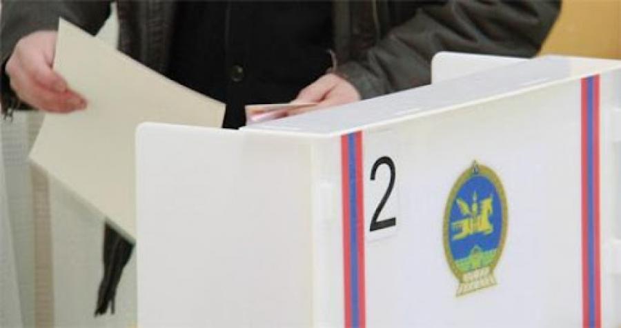 СЕХ: Саналаа өгсөн сонгогчид нэмэлт санал хураалтад оролцохгүй