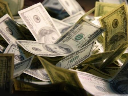 Долларын ханшийг буулгах арга юу байна