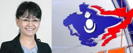 Д.Цэрэнчимэг: Р.Бурмаа гишүүн Дорнодын АН-ыг бужигнуулах гэж оролдоод чадаагүй