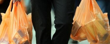 Гялгар уутаар түлш үйлдвэрлэнэ