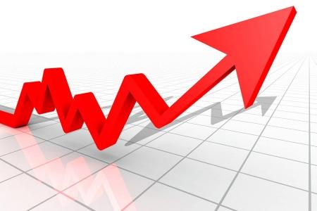 Хэрэглээний үнийн индекс өсчээ