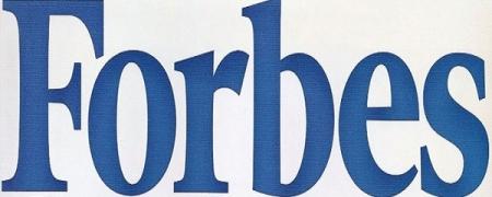 """""""Forbes""""-ийнхон мөнгийг хэрхэн """"хийдэг"""" вэ"""