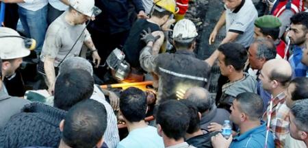 Туркт аймшигт осол болж, Эрдоган гадаад айлчлалаа хойшлуулав