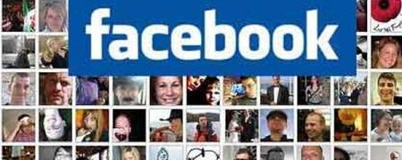 Facebook-ыг зөвхөн насанд хүрэгчид ашигладаггүй