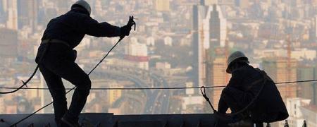 Хятадад үл хөдлөх хөрөнгийн салбарын хөрөнгө оруулалт буурчээ