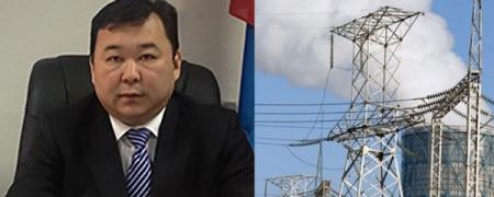 Б.Амарсанаа: Манай улс эрчим хүч экспортлох орон болох бүрэн чадамжтай