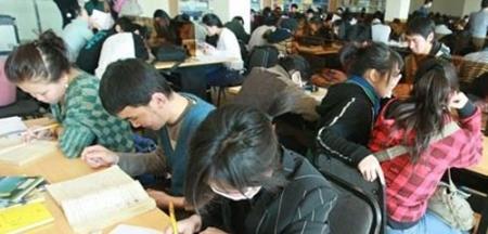Пак Сын Ү: Монгол оюутнууд мэдээлэл, технологийн чиглэлээр суралцвал сайн