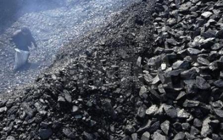 Дэлхийн зах зээл дээрх коксжих нүүрсний үнэ буурч магадгүй