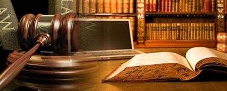Иргэн хуулийн этгээд, албан тушаалтнаас ирүүлсэн гомдлын дийлэнх нь нотлох баримтад тулгуурлаагүй байдаг