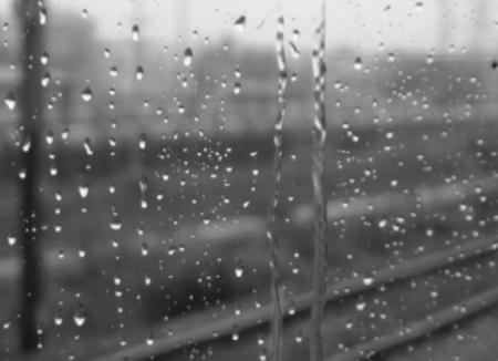 Улаанбаатарт бороо үргэлжлэн орж, сэрүүснэ