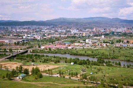 Хан-Уулд сургууль, цэцэрлэгийн зориулалтаар есөн байршилд газар олгоно