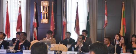 Кибер аюулгүй байдлын форум эхэллээ