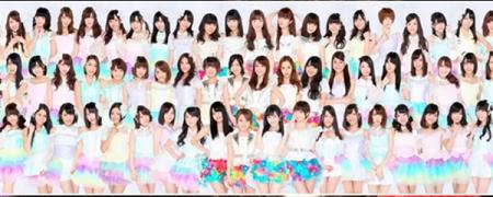 Японы алдарт поп хамтлаг болох АКВ48 хамтлагийн 2 гишүүн халдлагад өртжээ