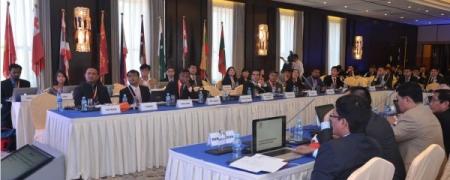 Кибер аюулгүй байдлын Ази-Номхон далайн форум үргэлжилж байна