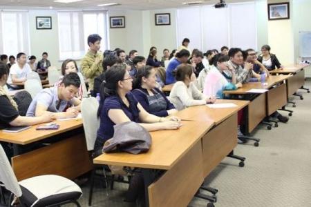 Олон улсын эрдэмтэд Монгол Улсын эрх зүйн шинэтгэлийн талаар хуралдана