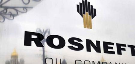 """Г.Өлзийбүрэн: 120 сая ам.доллар хэмнэх гэрээг """"Роснефть""""-тэй байгууллаа"""
