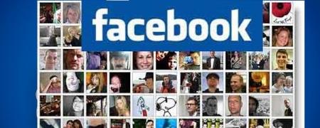 """Тайландын цэргийн эрх баригчид """"Facebook""""-ийг хаалаа"""