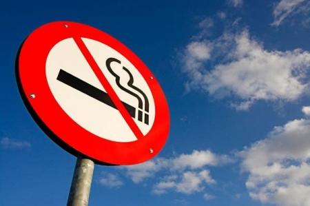 """""""Тамхинаас татгалзаж байна"""" уриан дор 1000 сурагчийн жагсаал болно"""