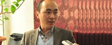 Т.Батбаяр: Зөв монгол хүн хөгжих хамгийн том боломж бол угийн бичгээ хөтлөх явдал