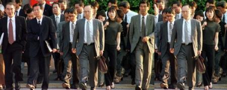Төрийн албан хаагчид ажилдаа дуртай хувцасаа өмсөж болно