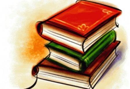 Шинэ номнуудын ашиг орлогыг нийтэд ил болгоно