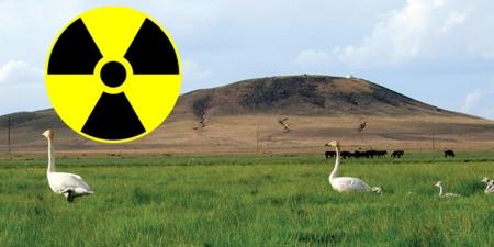 Алтан-Овоог ураны талбай болгосон С.Баярыг шалгуулна