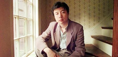 Шэн Тон: Тяньанминий үйл явдал хэтэрхий шинэ түүх хэвээрээ байна
