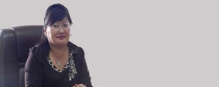 Д.Азжаргал: Эрүүл мэндийн хамгааллын хүрээнд ирээдүйн эрүүл эхийг бэлтгэнэ