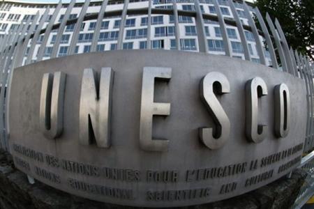 Монгол Улс ЮНЕСКО-гийн хорооны гишүүнээр сонгогдлоо