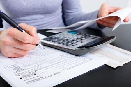 ААН-ийн орлогын албан татварын тухай хуульд нэмэлт оруулна
