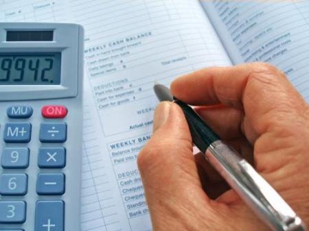 Татварын хуурамч тайлангуудыг хүү торгуульгүйгээр залруулж, өршөөх үү