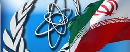 АНУ Ирантай цөмийн хөтөлбөрийн хэлэлцээ эхлэв