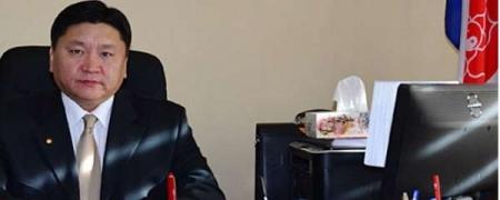 Г.Шийлэгдамба: Нам хоорондын тэмцэл ард иргэдэд сайн зүйл авч ирэхгүй
