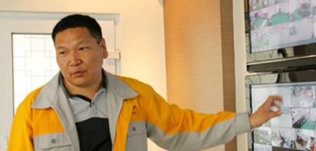 А.Ганхуяг: 20 тэрбумын сургаар шаардлага хангахгүй автобус үйлдвэрлэсэн