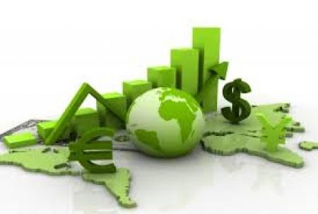 Инфляци дахин өсөлттэй гарлаа