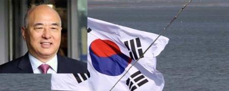 Өмнөд Солонгосын шинэ Ерөнхий сайдын нэр тодорчээ