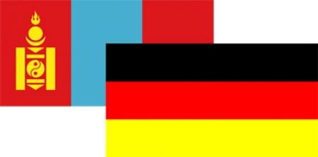 """""""Герман-Монголын бизнес өдрүүд"""" маргааш эхэлнэ"""