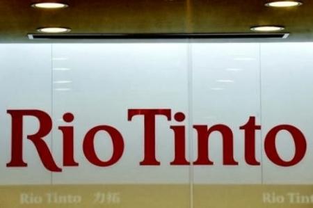 """""""Рио Тинто""""-той байгуулах """"Хөдөлмөрийн харилцааны тусгай гэрээ"""" таван жил хүлээгдлээ"""
