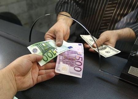 Банкууд хуйвалдан валютын ханшийн зөрүүнээс их хэмжээний ашиг олдог уу