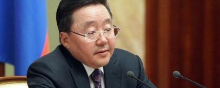 """""""Зүүн хойд Азийн аюулгүй байдлын асуудлаарх Улаанбаатарын яриа хэлэлцээ"""" болж байна"""