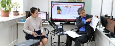 11-11 төвд УИХ-ын гишүүн Б.Гарамгайбаатар ажиллаж, иргэдийн асуултад хариуллаа