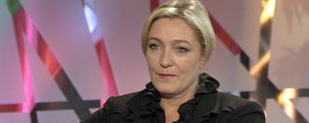 Марин Ле Пен: Европын холбоо нь Украины асуудлыг зохицуулагч бус өдөөгч болж байна
