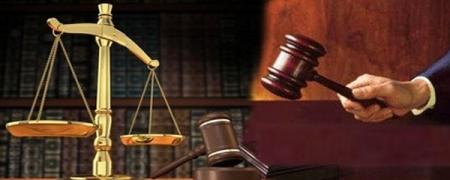 Д.Ганхүүд холбогдох хэргийг шүүхэд шилжүүлжээ