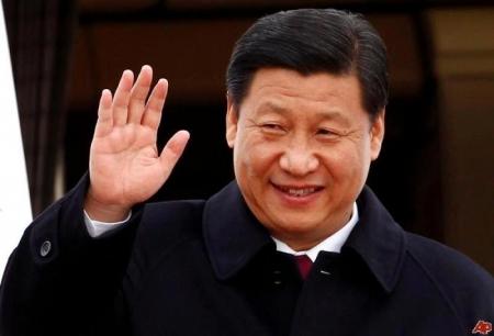 Си Зиньпинийн төрийн айлчлалын бэлтгэлийг хангахаар  БНХАУ-ын Гадаад хэргийн сайд ирнэ
