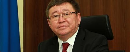 Д.Ганхуяг: Энэ удаагийн айлчлал Монгол, Хятадын харилцааг бэхжүүлнэ