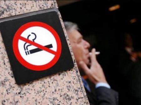 """Тамхины хяналтын хууль """"эрэлттэй"""" байна"""